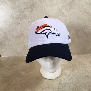 Denver Broncos Hat